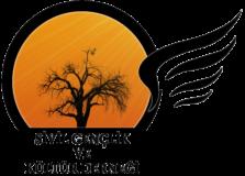 Sivil Gençlik ve Kültür Derneği
